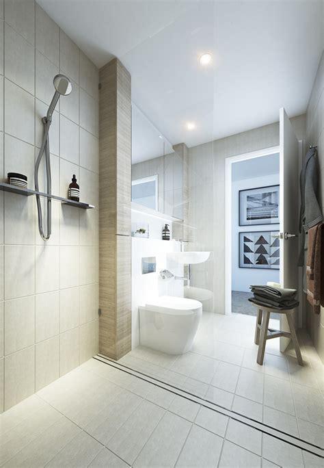 new bathroom design list of basic needs for new bathroom 31 amazing bathroom lighting needs eyagci com