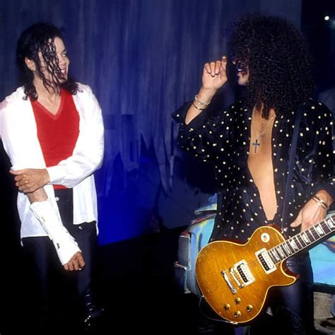 give in to me give in to me images michael and slash wallpaper and