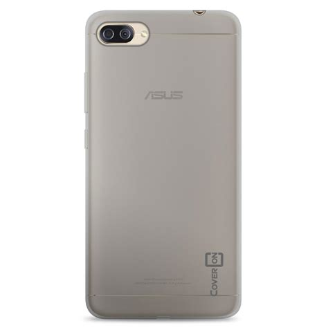 Damask Hardcase Cover For Asus Zenfone 5 for asus zenfone 4 max 5 5 quot zc554kl max pro lightweight cover ebay
