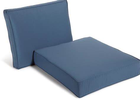 patio seat cushions clearance seat patio cushions clearance home design ideas