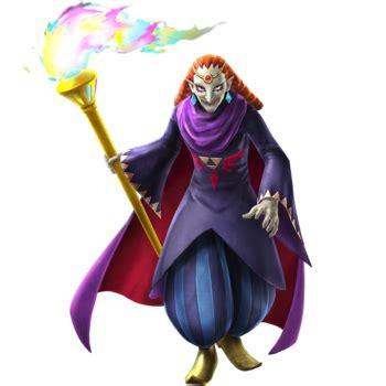hyrule warriors legends zelda wiki yuga hyrule warriors zeldapedia fandom powered by wikia