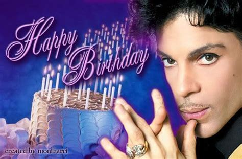 Prince Birthday Meme - kingricefan the stephenking com message board