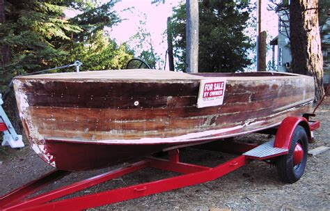 classic wood boats for sale florida to auction or not to auction that is the question