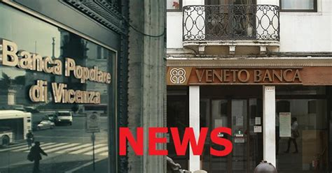 banco di brescia filiali roma news filiali ex banche venete falcri intesa sanpaolo