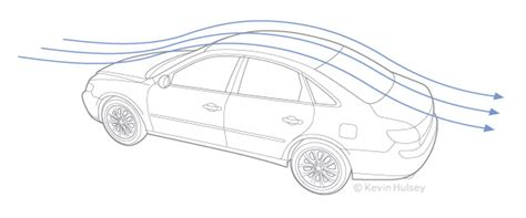 car line diagram car line drawings and black and white line diagrams