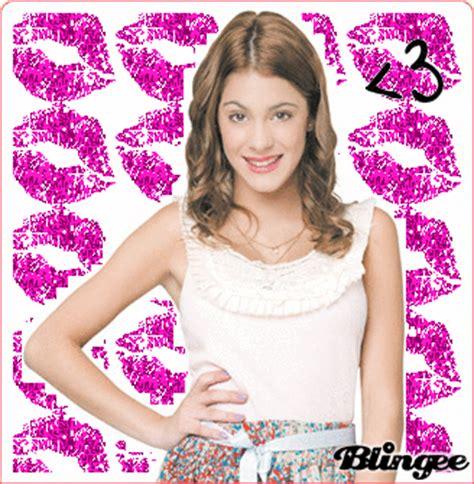 imagenes para cumpleaños de violeta violeta picture 130938399 blingee com