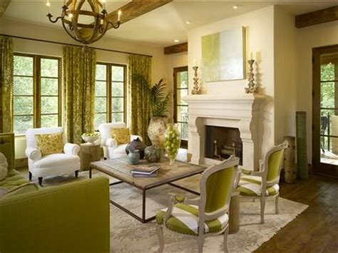 tuscan style home decorating ideas tuscan style trend decorating ideas home interior design