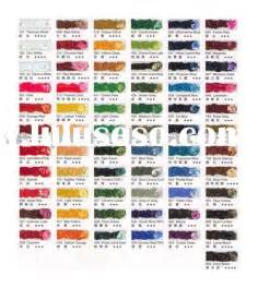 dupli color color chart 8 best images of dupli color auto paint chart dupli