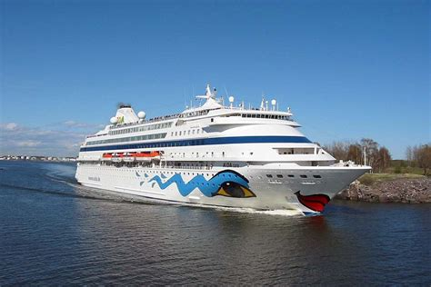 princess cruises cancellation policy 31 luxury cruise ship cancellations fitbudha