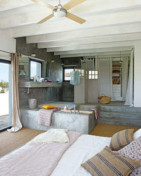 freaky ideas for the bedroom 70 best an open concept bathroom freaky or good images