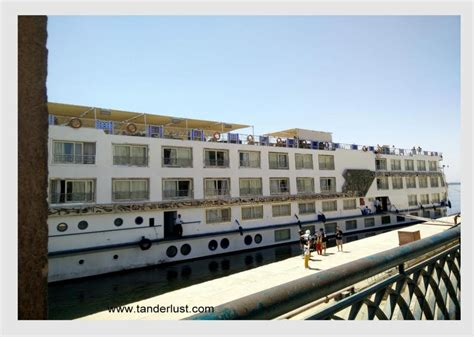 best place to stay in best places to stay in tanderlust travelling the