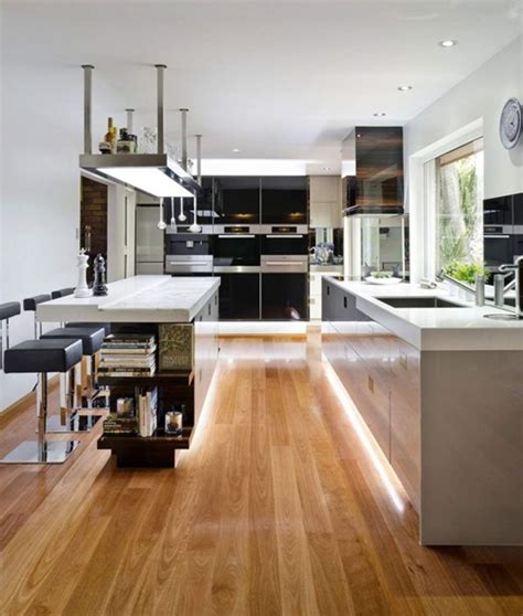 practical kitchen designs elegant practical kitchen designs interior design
