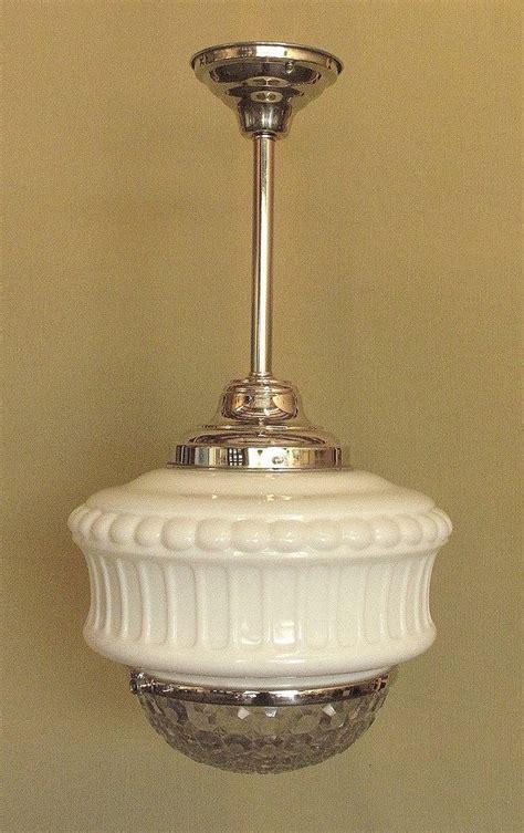 antique kitchen lighting fixtures lighting ideas