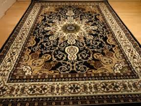 carpet ideas for your living room black persian cool rugs carpets kids play from danish design