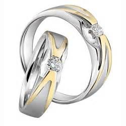 wedding ring set designs wedding rings designs wedding
