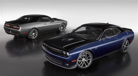 dodge challenger official mopar 17 dodge challenger