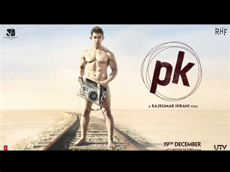 pk indian film pk hq movie wallpapers pk hd movie wallpapers 16298