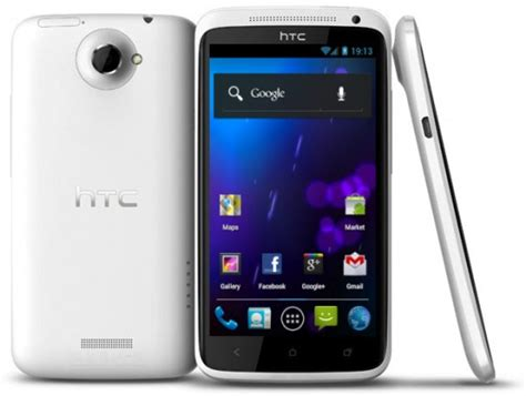 best android processor 4 best fast processor android mobiles tricksmode