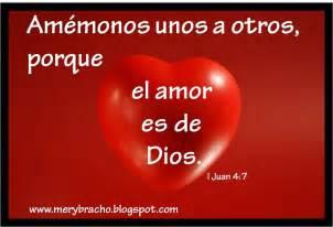 imagenes cristianas de dios es amor poster glog by monicaandrea201 publish with glogster