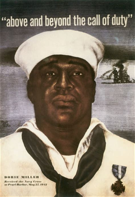 doris miller pearl harbor and the birth of the civil rights movement williams ford a m history series books babies named for black wwii dorie miller nancy s