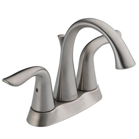 Rona Bathroom Faucet by Quot Lahara Quot Lavatory Faucet Rona