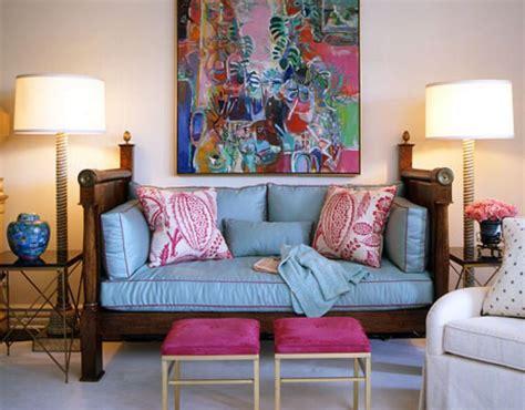 Retro Room Decor Retro Living Room Decor Dgmagnets