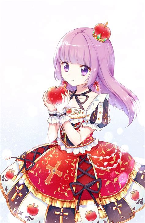 anime and hikami sumire 1859668 zerochan anime design