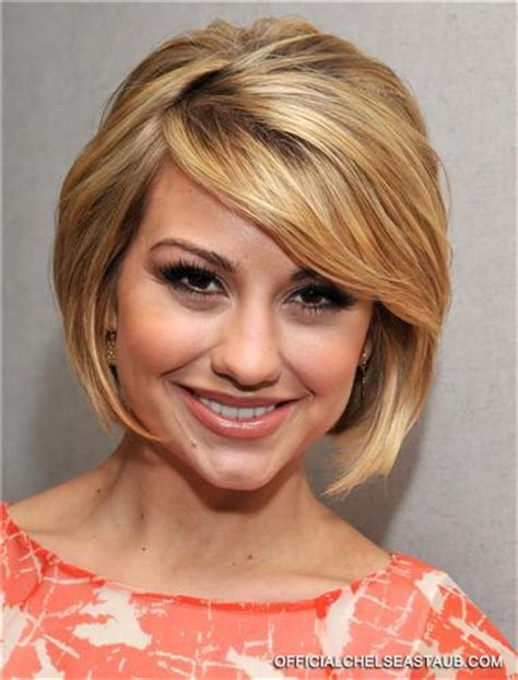 side and back photos of chelsea kanes hair 1000 images about chelsea kane bob on pinterest my hair