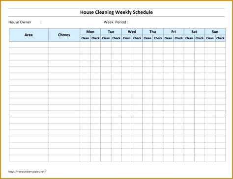 security sign in sheet template 7 security sign in sheet template fabtemplatez