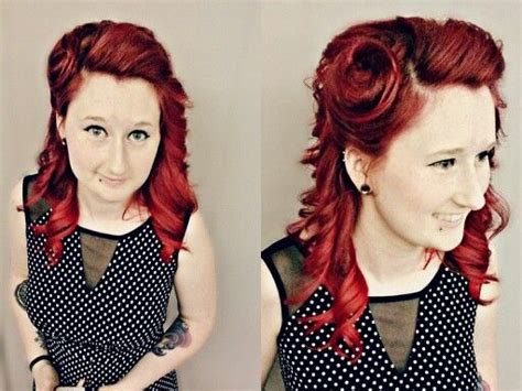lisa rimmer hairstyle rimmer hairstyle 17 best images about hairstyles on