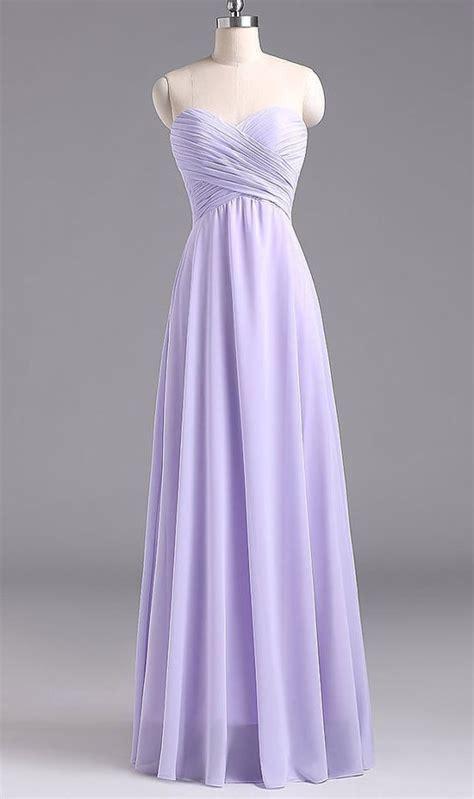 best 25 light purple dresses ideas on