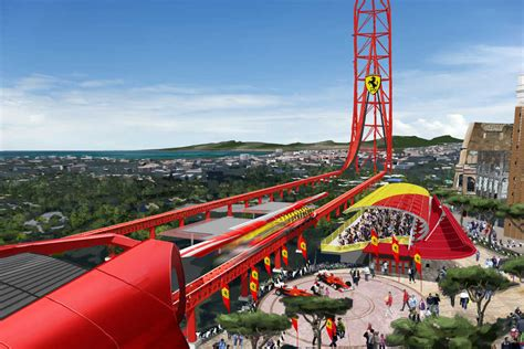 theme park in barcelona barcelona theme parks amusement parks getyourguide