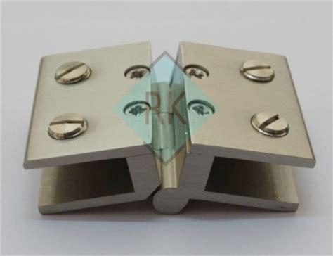 glass door hinges suppliers brass glass door hinges exporter manufacturer supplier