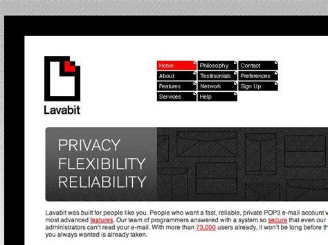 secret email lavabit s demise sums up tech losses business insider