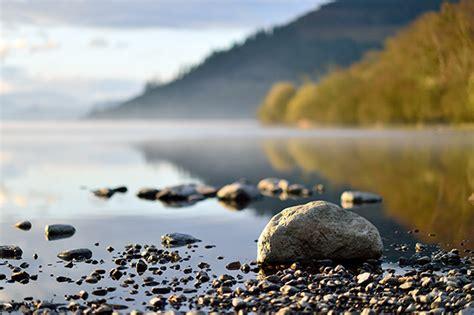 Landscape Photography Depth Of Field Digital Photography Photography Tips Advice