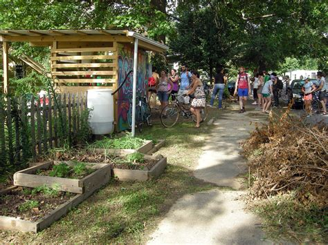 Community Garden Atlanta by Park Pride Community Garden Tour Photos Westview Atlanta