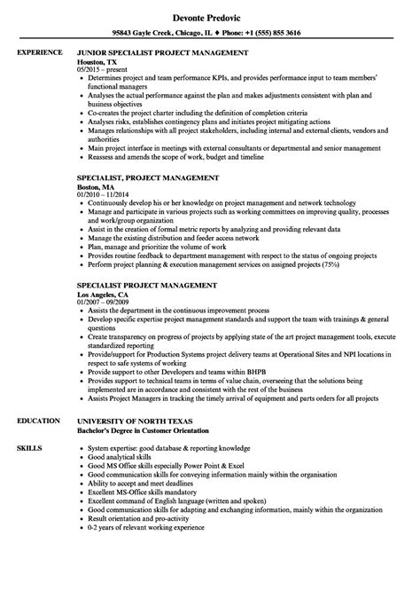 Mini Bar Attendant Cover Letter by Activity Specialist Sle Resume Early Philosophy And Other Essays Mini Bar Attendant