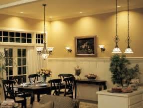 Interior house lighting house interior site