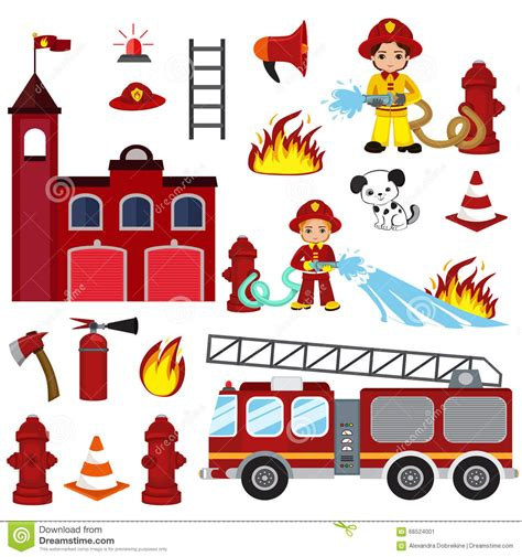 hibious vehicle ww2 fire engine border fire free engine image for user