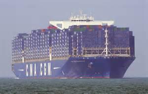 le gigantisme des navires aux limites de la s 233 curit 233