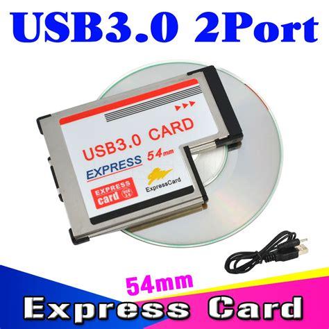 Usb 3 0 Hub Pci Express Pci Card Samsung Iphone Pc Ready 2017 dual 2 ports usb 3 0 pci express card adapter 5gbps
