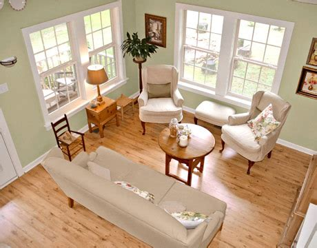bungalow living room furniture layout bungalow design pictures decorating ideas for a bungalow