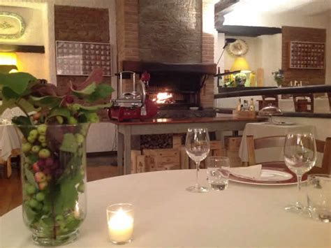 ristorante con camino diodona spazio ristorante malnate varese ristorante