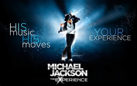 dance wallpaper pinterest 19 awesome michael jackson dancing wallpaper iphone images