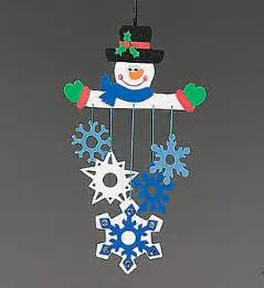 Ideas like christmas crafts for kids fun christmas party ideas