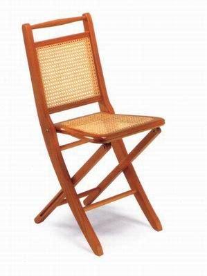 italhome sedie sedie pieghevoli seduta paglia vendita e produzione di