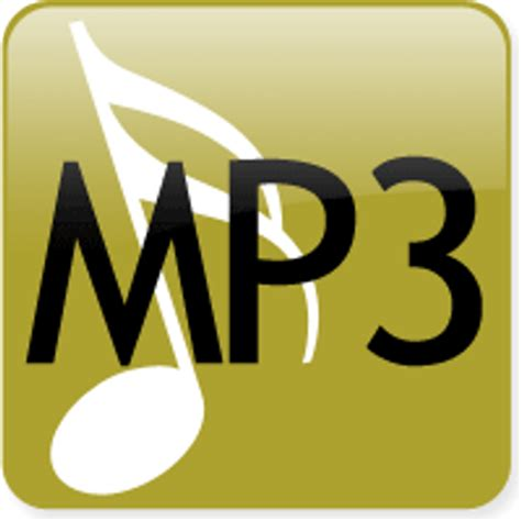 free download mp3 barat terbaru oktober 2015 mp3 lagu barat enak bursa lagu top mp3 download