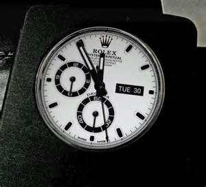 Apk Designing best watch faces for lg g3 quick circle case clock apps