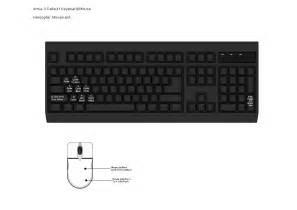 keyboard layout gta 5 steam community guide arma iii default keyboard