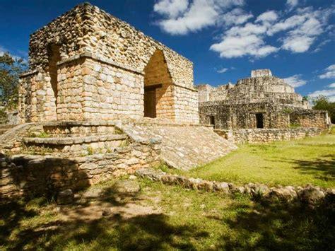 imagenes de vestigios mayas vestigios de ritos sangrientos entre los mayas